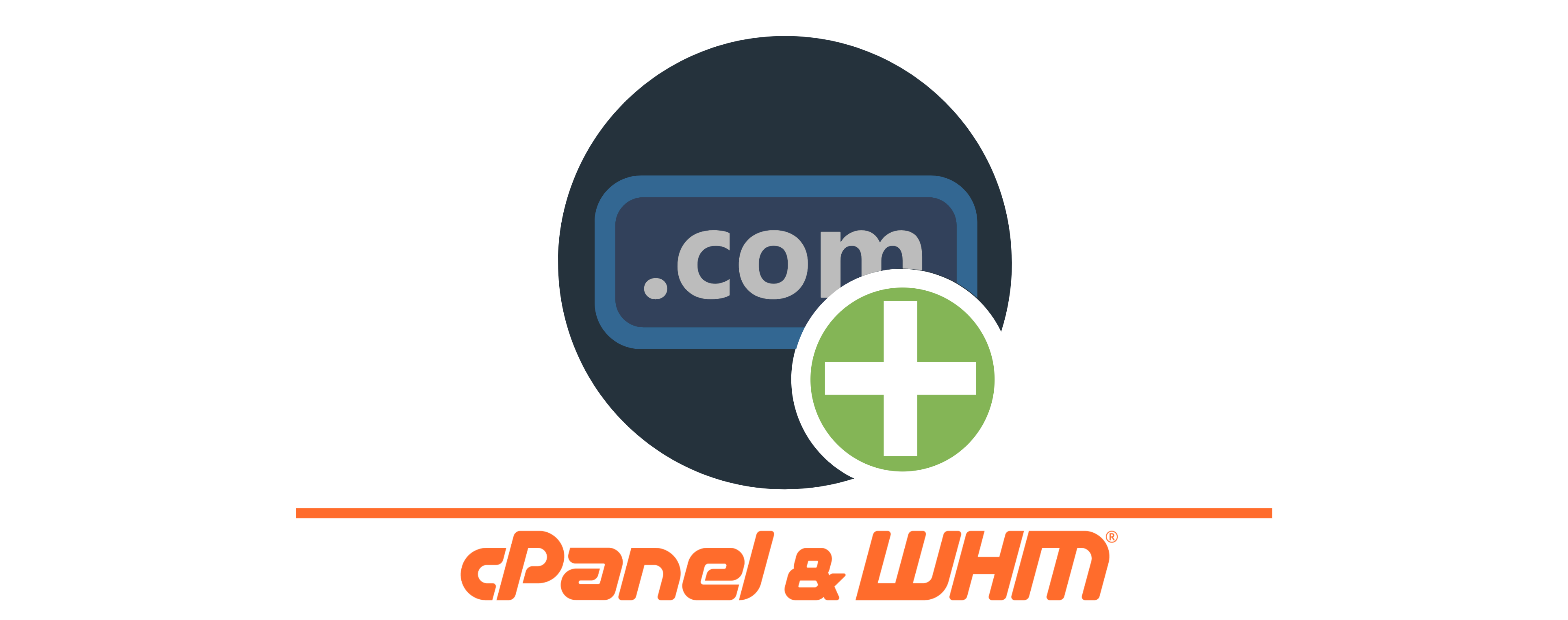 Managing Multiple Domains from a Single Hosting Account