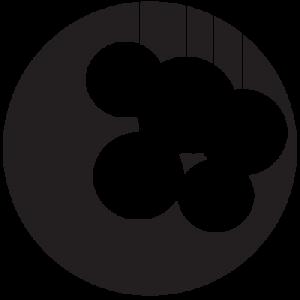 Paper Lantern Project Logo