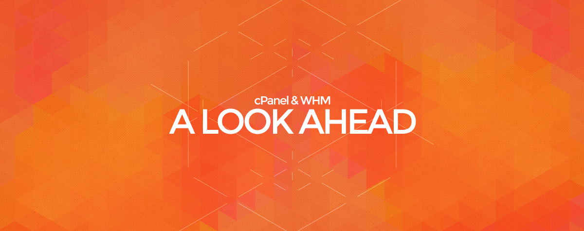 A-Look-Ahead-featiured-banner