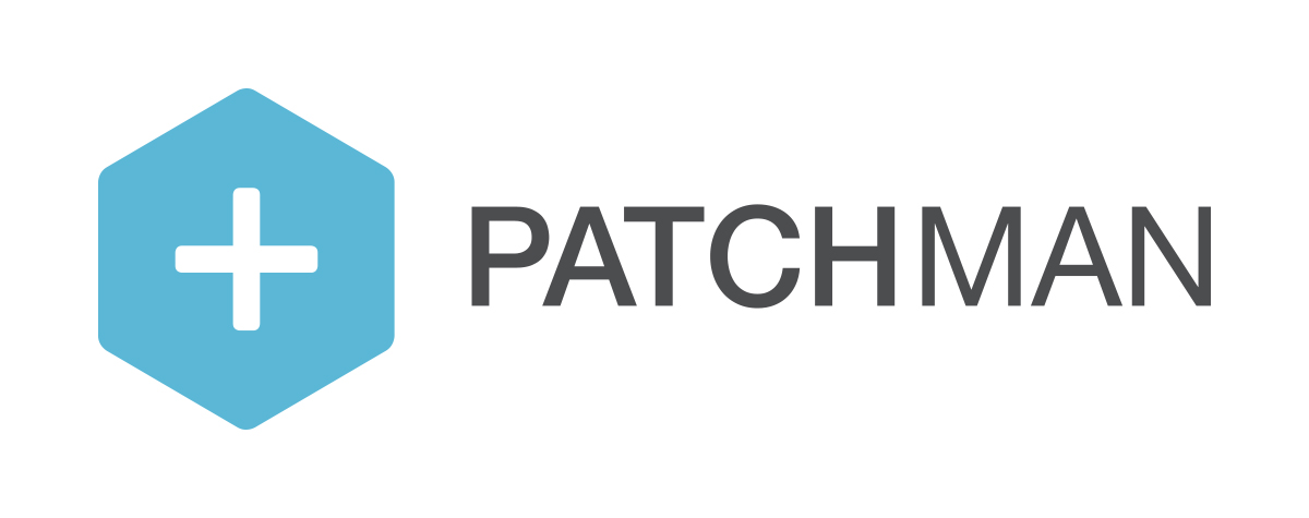 Patchman Blog