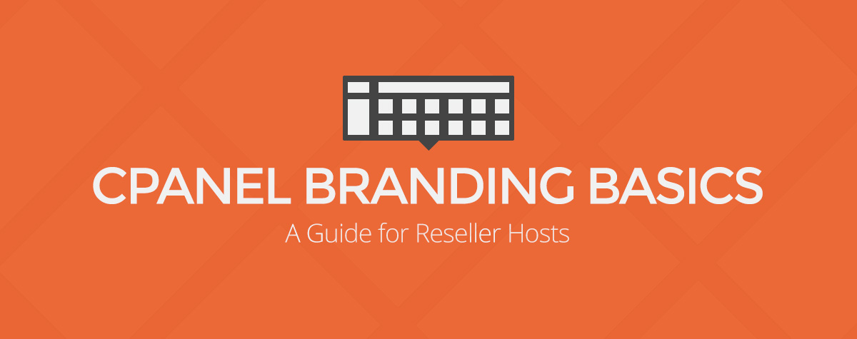 brand-guide-featured-banner