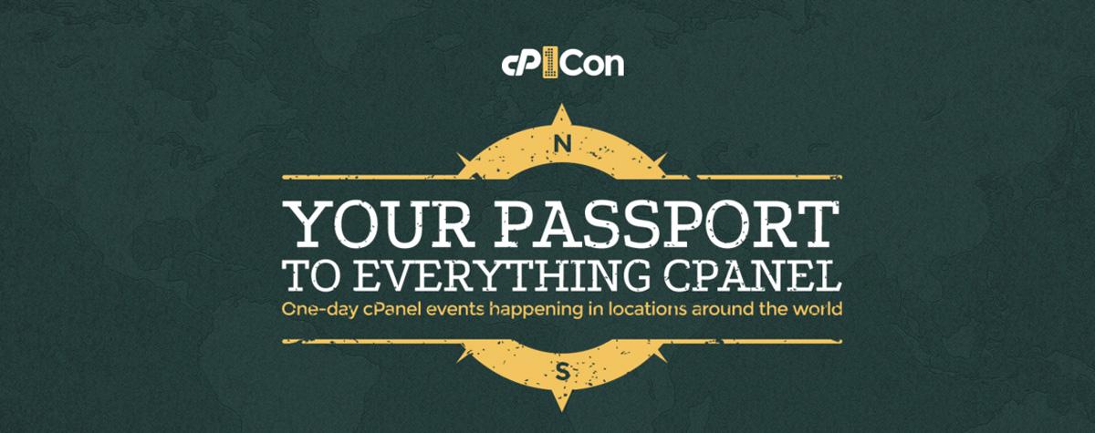 CP1ConHeaderBlog
