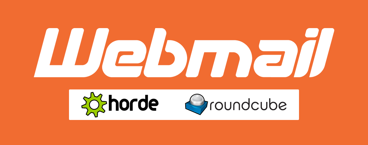 roundcube | cPanel Blog