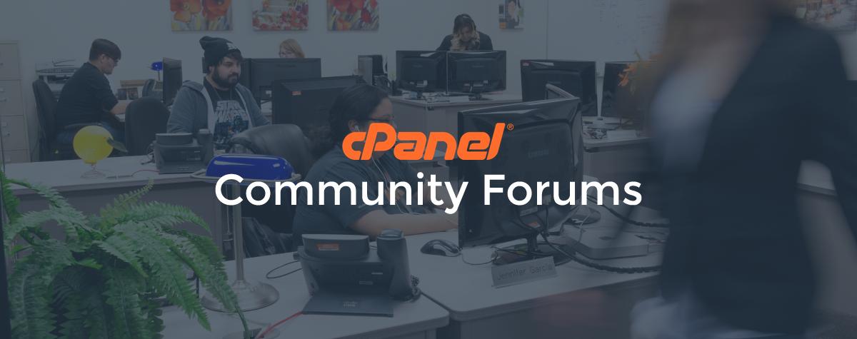 Forums Blog-01