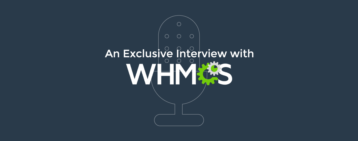 WHMCS_Interview-01