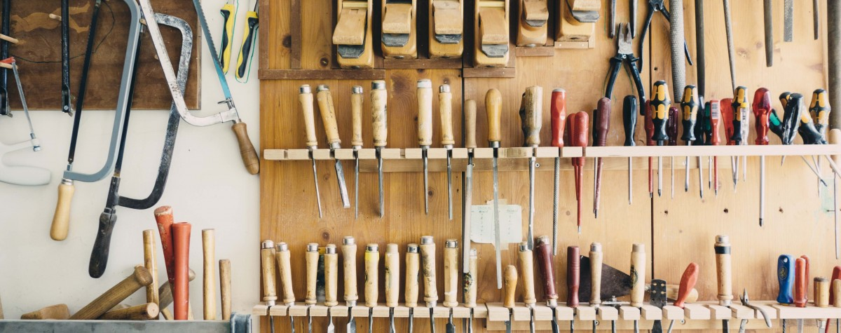 API/Tools