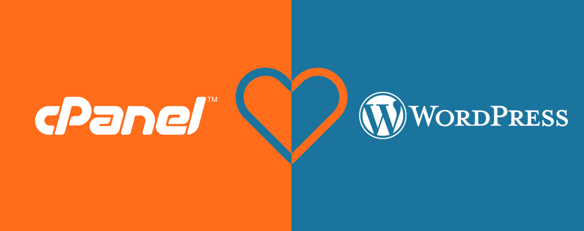 Wordpress manager a better wordpress experience with cpanel cpanel blog stopboris Images