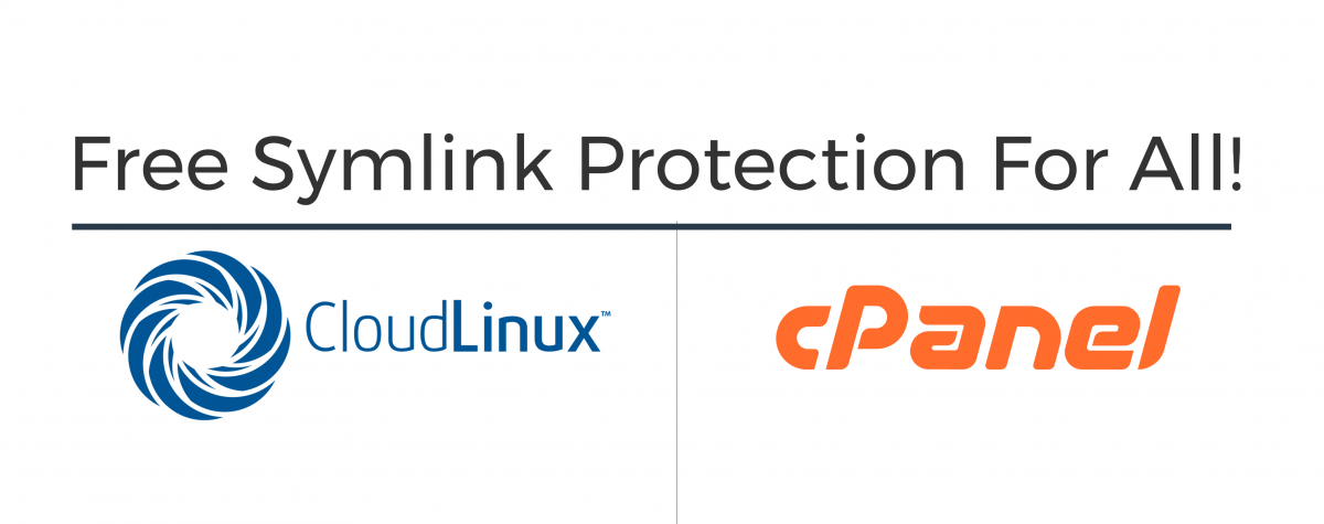 Free Kernel Symlink Protection for all!