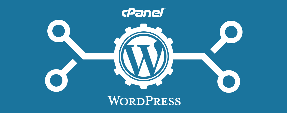 What to expect for cpanel wordpress integration in 2018 cpanel blog what to expect for cpanel wordpress integration in 2018 stopboris Images