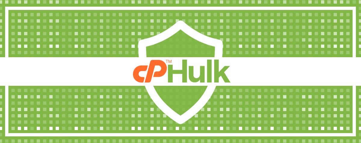 cPHulk