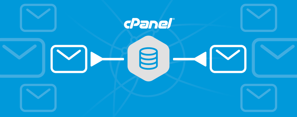 Prevent Outgoing Spam from Webmail Accounts | cPanel Blog