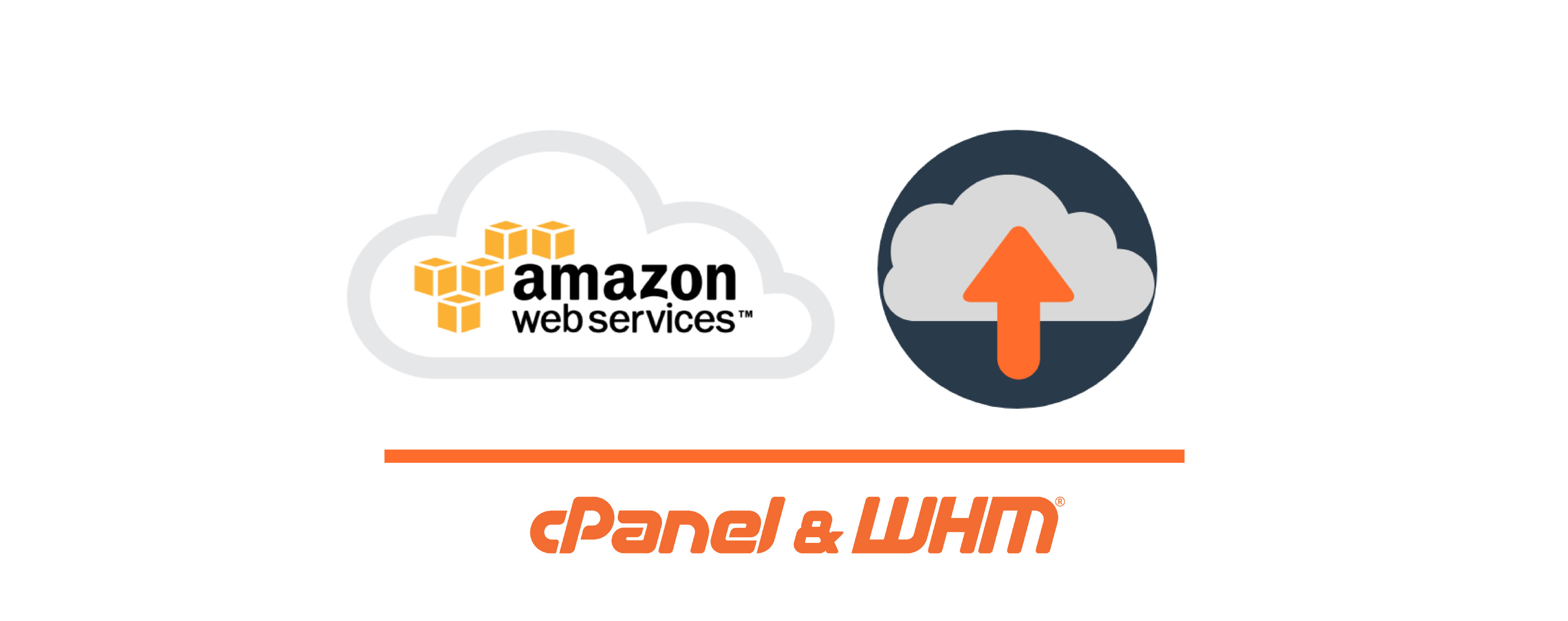 Building cPanel Website Hosting on Amazon AWS