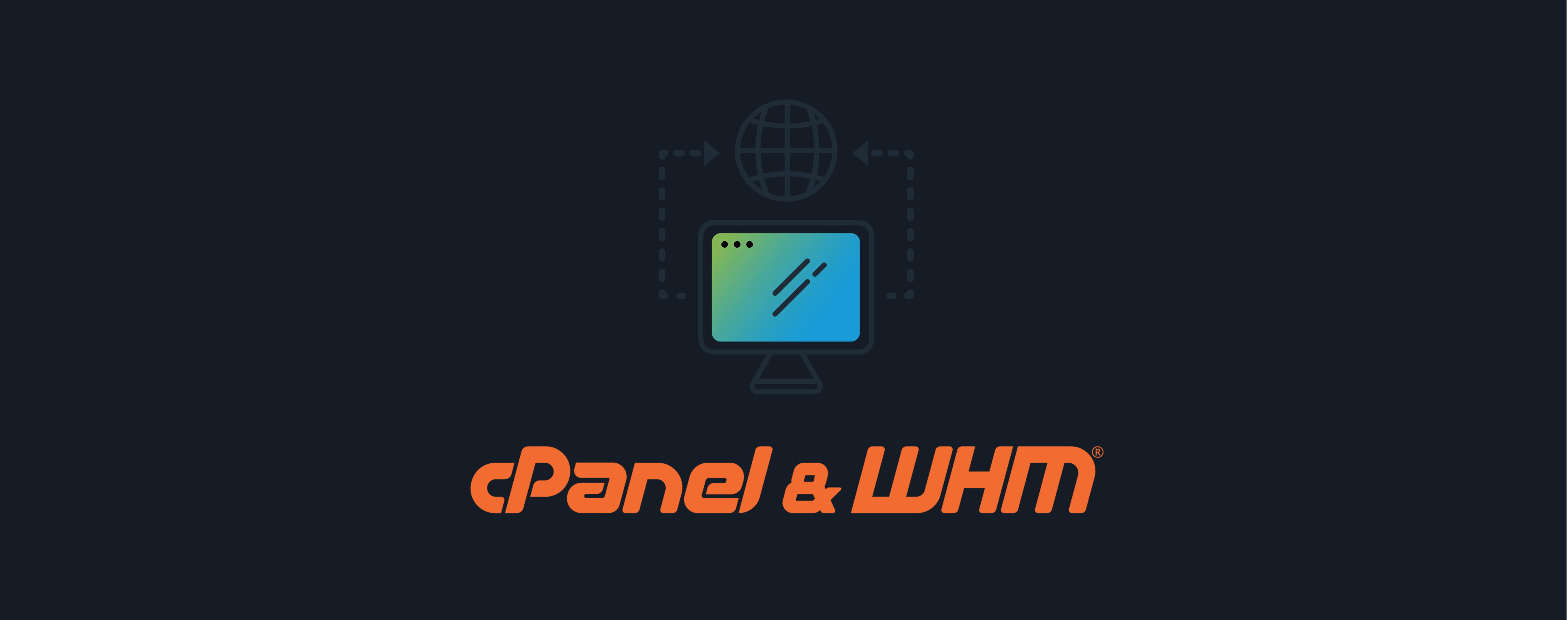 Moving Your WordPress com site to a cPanel Server | cPanel Blog