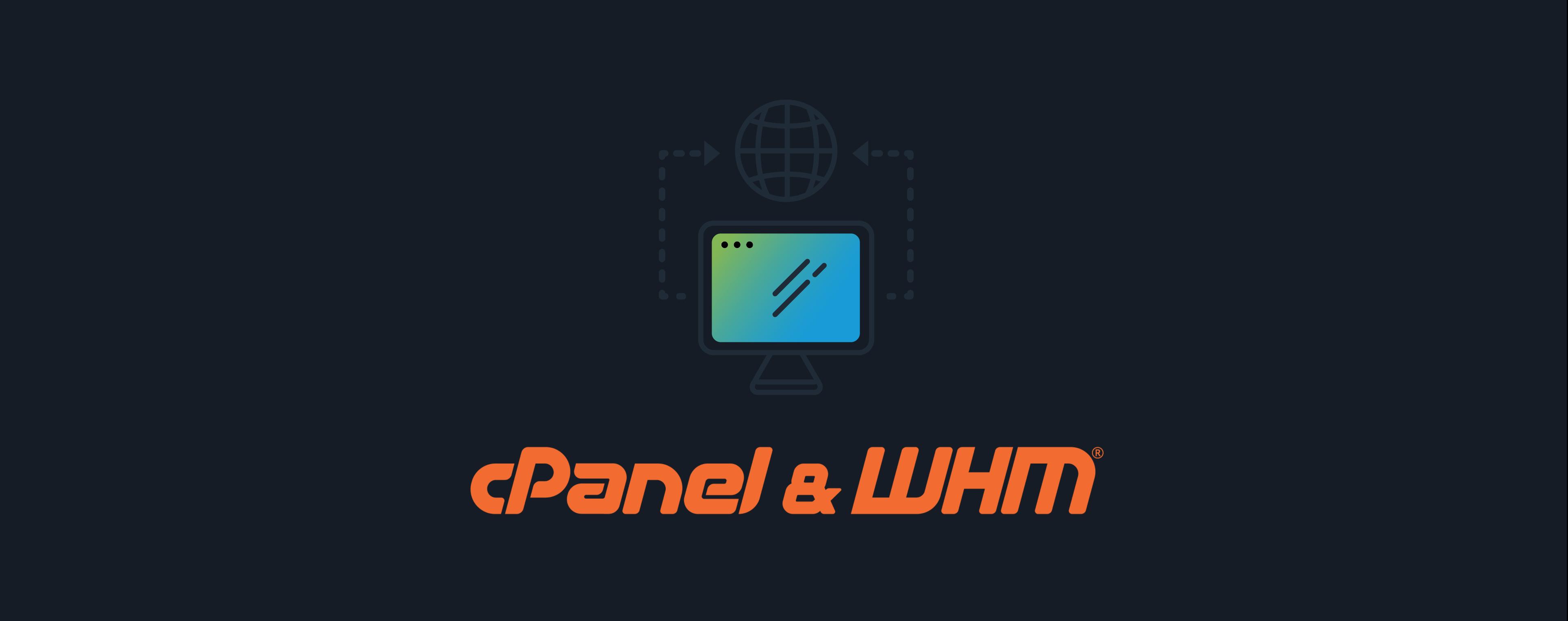 522858e94 Moving Your WordPress.com site to a cPanel Server