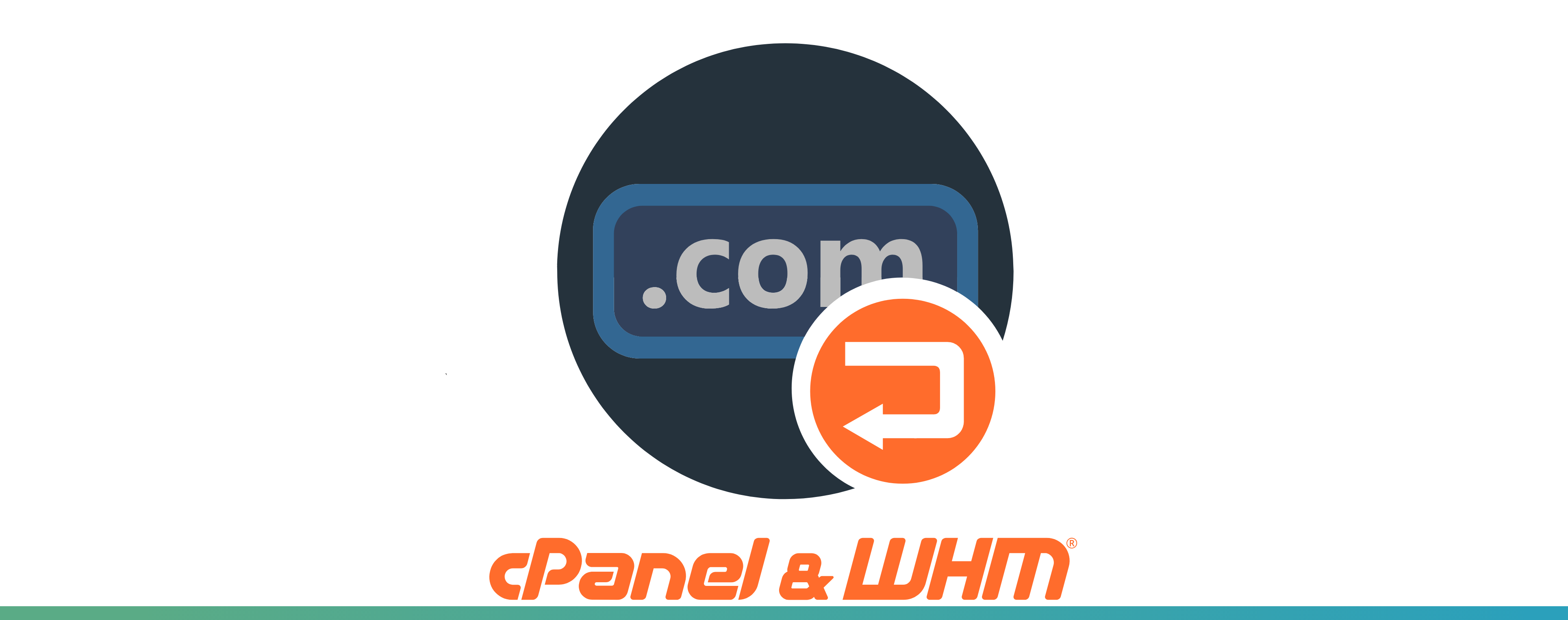 Force HTTPS Redirection | cPanel Blog
