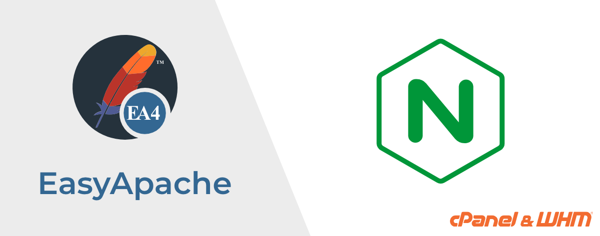 Brace Yourselves, NGINX is Coming | cPanel Blog