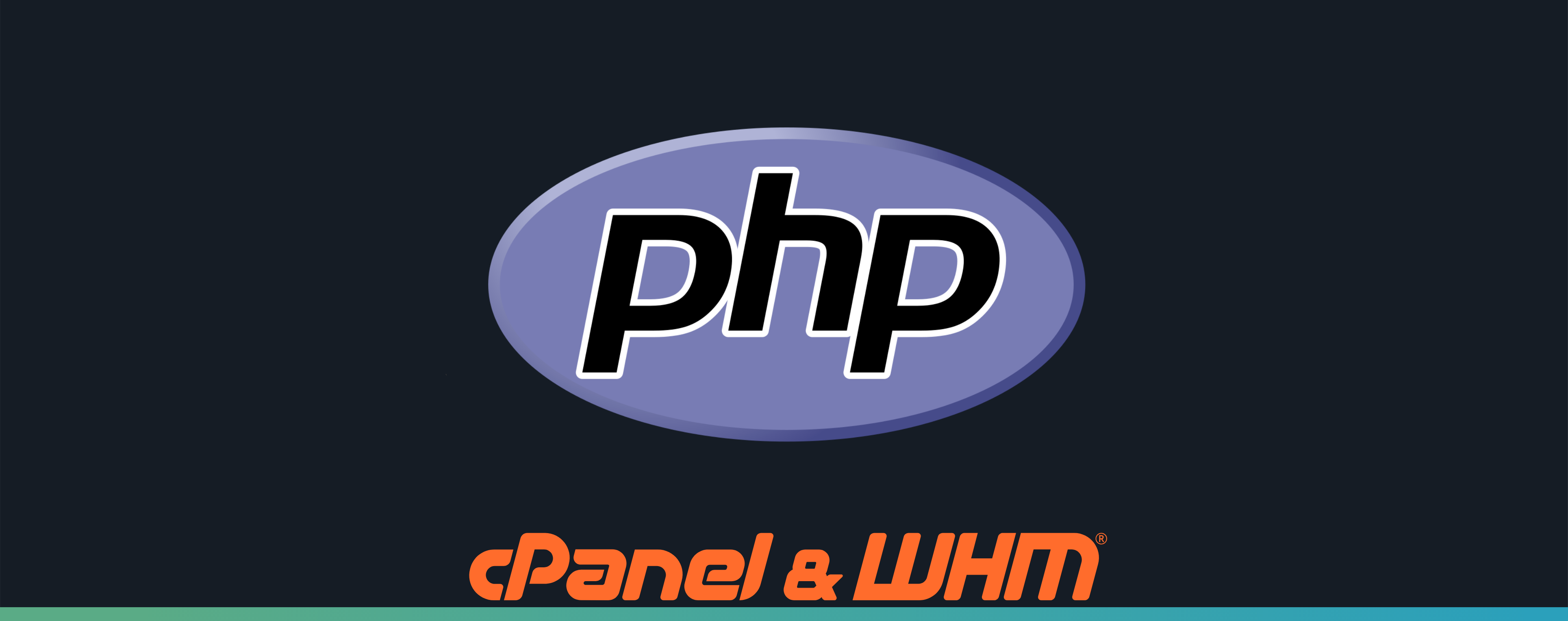 blog.cpanel.com