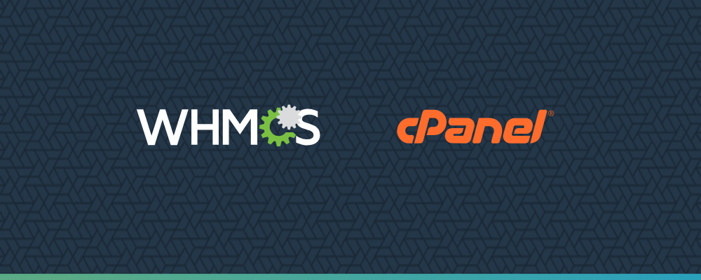 Welcoming WHMCS to the WebPros Family | cPanel Blog
