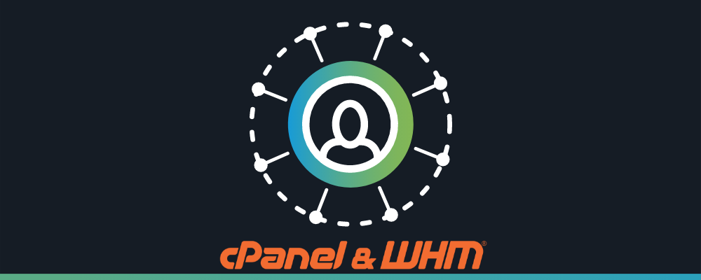 cPanel Blog | From the Inside