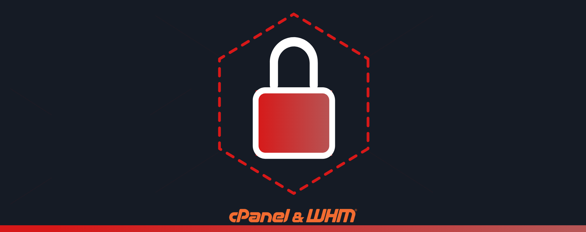 Exim vulnerability and cPanel patch