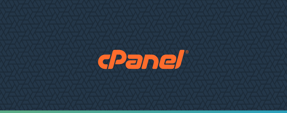New licensing and pricing structure for cPanel & WHM announcement.