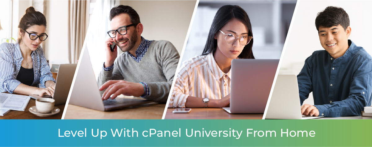 cPanel-University_Photo